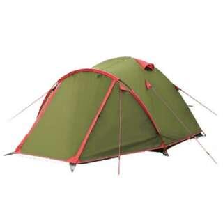 Палатка Tramp Camp 4 TLT-022.06, TRAMP