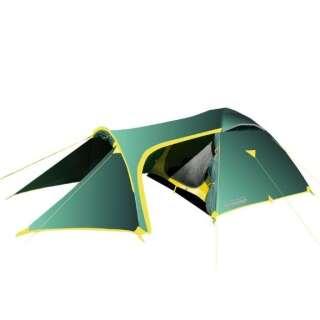 Палатка Tramp Grot v2 TRT-036, TRAMP