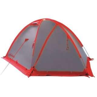 Палатка Tramp ROCK 2 v2 TRT-027, TRAMP