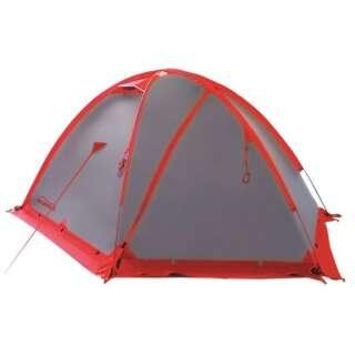 Палатка Tramp ROCK 4 v2 TRT-029, TRAMP