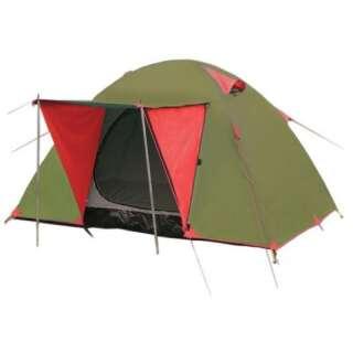 Палатка Tramp Wonder 2 TLT-005.06, TRAMP