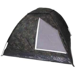 Палатка трехместная Monodom (Woodland) – (Max Fuchs)