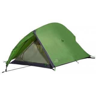 Палатка Vango Blade Pro 100 Pamir Green, Vango (UK)