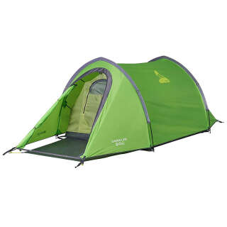 Палатка Vango Gamma 200 Apple Green, Vango (UK)