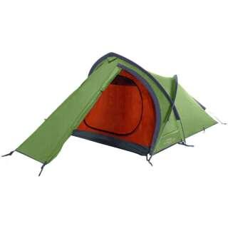 Палатка Vango Helvellyn 200 Pamir Green, Vango (UK)