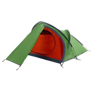 Палатка Vango Helvellyn 300 Pamir Green, Vango (UK)