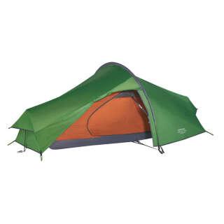 Палатка Vango Nevis 100 Pamir Green, Vango (UK)