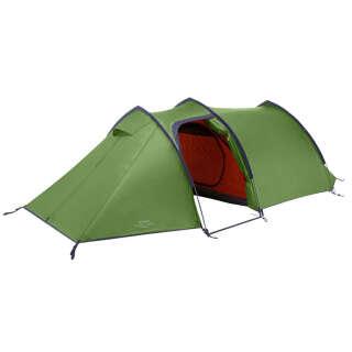 Палатка Vango Scafell 300+ Pamir Green, Vango (UK)