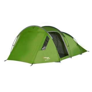 Палатка Vango Skye 400 Treetops, Vango (UK)