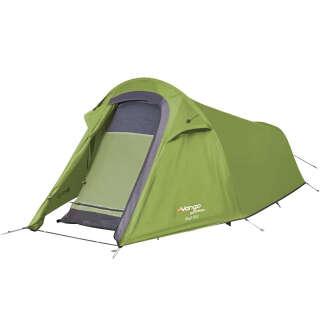 Палатка Vango Soul 100 Treetops, Vango (UK)