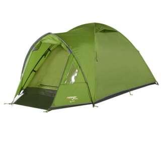 Палатка Vango Tay 200 Treetops, Vango (UK)