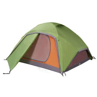Палатка Vango Tryfan 300 Pamir Green, Vango (UK)