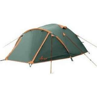 ПалаткаTramp Chinook, TRAMP