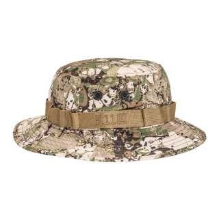 Панама 5.11® Boonie Hat GEO7, [865] Terrain