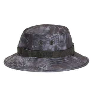 Панама 5.11 Boonie Hat Kryptek (Typhon), 5.11 ®