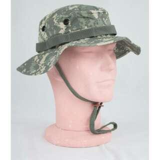 Панама Boonie Hat, [1129] Камуфляж AT-DIGITAL, Другие