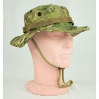 Панама Boonie Hat, [169] Multicam, Другие