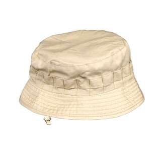 Панама SOLDIER 95 - Cotton Ripstop, Khaki, Helikon-Tex
