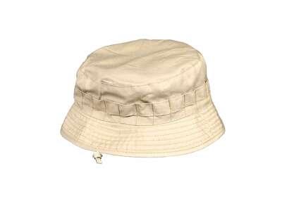 Панама SOLDIER 95 - Cotton Ripstop, Khaki, Helikon-Tex®