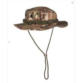 Панама Sturm Mil-Tec US Type Boonie Hat (MULTITARN), Sturm Mil-Tec®