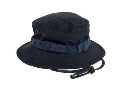Панама тактична 5.11 Boonie Hat, [724] Dark Navy, 5.11 ®
