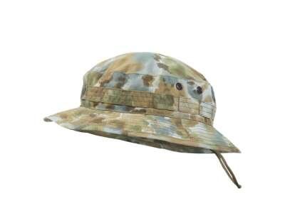 Панама военная полевая Avenger Boonie (Mil-Spec), P1G®