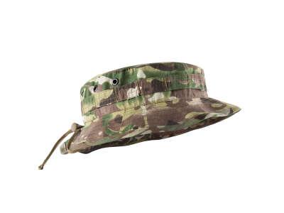 Панама военная полевая MBH (Military Boonie Hat) MCU, P1G®