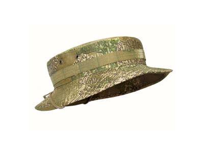 Панама військова польова MBH (Military Boonie Hat), P1G®