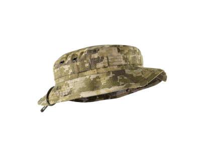 Панама військова польова MBH (Military Boonie Hat) UD, P1G®