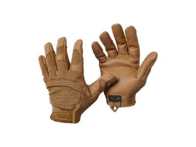 Тактичні рукавички 5.11 High Abrasion, [134] Kangaroo, 44140