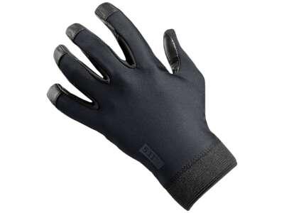 Перчатки 5.11 Taclite2 Gloves, [019] Black