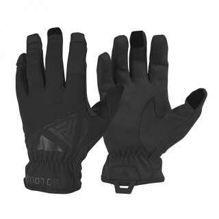 Рукавички Direct Action Light Gloves, Black