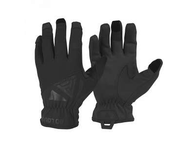 Перчатки Direct Action Light Gloves, Black