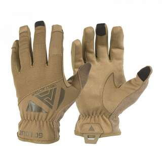 Рукавички Direct Action Light Gloves, Coyote