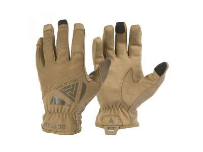 Перчатки Direct Action Light Gloves, Coyote