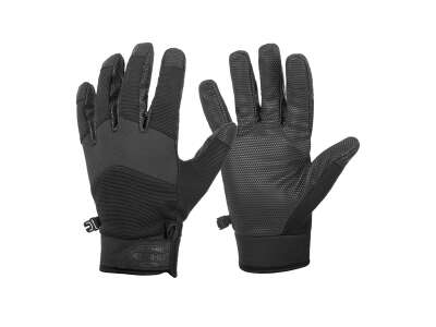Перчатки IMPACT DUTY WINTER Mk2, Black, Helikon-Tex
