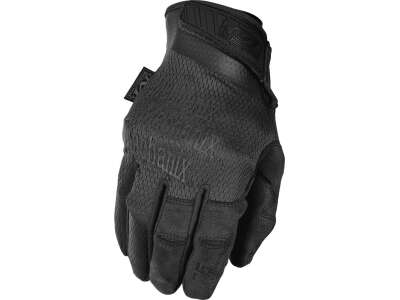 Перчатки Mechanix Specialty 0.5mm Covert Gloves Black