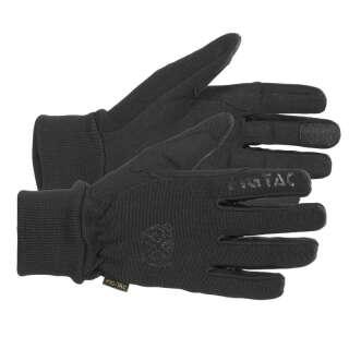 Рукавички польові демісезонні MPG (Mount Patrol Gloves), [+1149] Combat Black, P1G-Tac