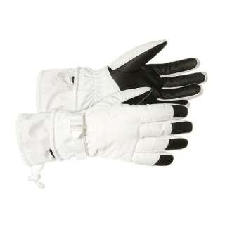Перчатки полевые зимние N3B ECW Field Gloves АКЦИЯ, [1314] Snow White, P1G-Tac
