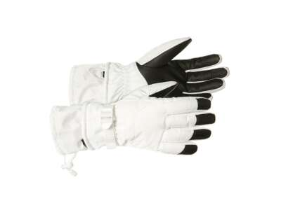 Рукавички польові зимові N3B ECW Field Gloves АКЦІЯ, [1314] Snow White, P1G-Tac
