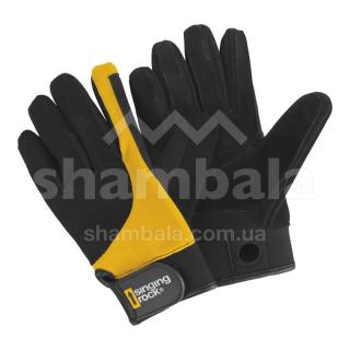 Перчатки Singing Rock Gloves Falconer Full 11 (SR C0012YB11)