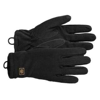 Перчатки стрелковые зимние PSWG (Pistol Shooting Winter Gloves), [1149] Combat Black, P1G-Tac®