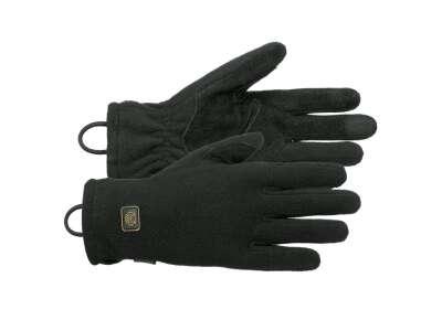 Рукавички стрілецькі зимові RSWG (Rifle Shooting Winter Gloves), [1149] Combat Black, P1G-Tac