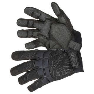 Рукавички тактичні 5.11 Station Grip 2 Gloves, 5.11 ®