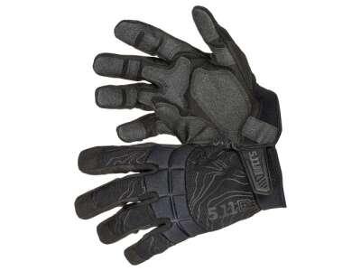 Перчатки тактические 5.11 Station Grip 2 Gloves, Black, 5.11 ®