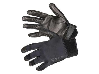 Перчатки тактические 5.11 Taclite 3 Gloves (Black), 5.11 ®