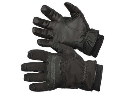 Рукавички тактичні зимові 5.11 Caldus Insulated Gloves (Black), 5.11 ®