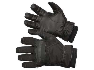 Перчатки тактические зимние 5.11 Caldus Insulated Gloves, Black, 44140