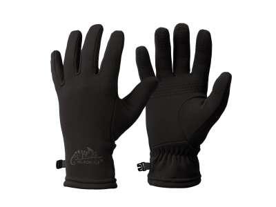 Перчатки TREKKER OUTBACK, Black, Helikon-Tex