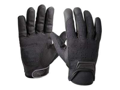 Перчатки URBAN , Black, Helikon-Tex